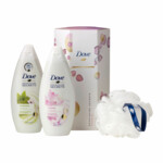 Dove Nourishing Secrets Glowing & Awakening Cadeauverpakking