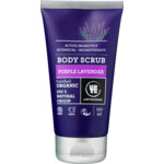 Urtekram Bodyscrub Lavendel Bio