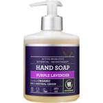 Urtekram Handzeep Lavendel Bio