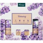 Kneipp Luxe Geschenkset Lavendel
