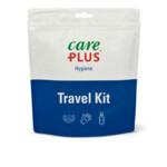 Care Plus Travelkit Hygiëne
