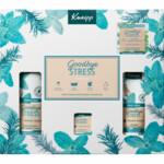 Kneipp Luxe Geschenkset Goodbye Stress