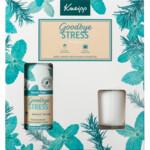 Kneipp Geschenkset Goodbye Stress