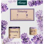 Kneipp Geschenkset Lavendel