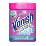 Vanish Oxi Action Poeder