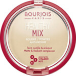 Bourjois Healthy Mix Powder 01 Porcelaine