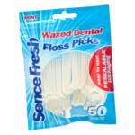 Sence Floss