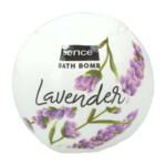 Sence Bruisbal Lavender