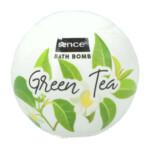 Sence Bruisbal Green Tea