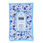 Sence Of Wellness Bath Pearls Reawaken