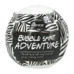 Sence Bruisbal Bubble Spirit Adventure  120 gr