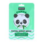 Sence Gezichtsmasker Dieren Panda