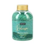 Sence Of Wellness Body Butter Emerald