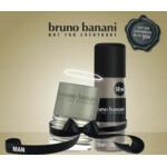 Bruno Banani Geschenkset Heren Not For Everybody