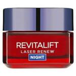 L'Oréal Revitalift Laser Renew Nachtcreme