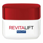 L'Oréal Skin Expert Revitalift Nachtcreme