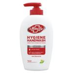 Lifebuoy Hygiëne Handwas Zeeppompje