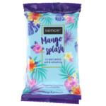 Sence Reinigingsdoekjes Mango splash
