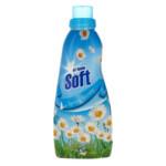 At Home Wasverzachter Spring Secrets  750 ml
