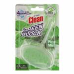 At Home Toiletblok Eco Dennenboom & Mint