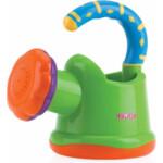 Nuby Speelgoedgieter