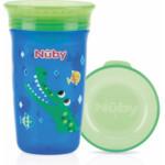 Nuby Wonder Cup 360°