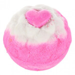 Treets Bruisbal Cotton Candy