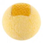 Treets Bruisbal Honey Bee