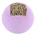 Treets Bruisbal Lavender Field