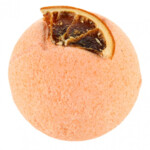 Treets Bruisbal Orange Tree