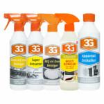 3G Professioneel Keuken Pakket