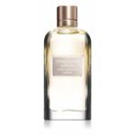 Abercrombie & Fitch First Instinct Sheer Eau de Parfum Spray