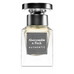 Abercrombie & Fitch Authentic Men Eau de Toilette Spray