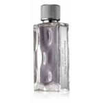 Abercrombie & Fitch First Instinct Men Eau de Toilette Spray