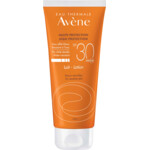 Avène High Protection Lotion SPF30