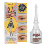 Benefit Ka Brow! Creme-Gel Color With Brush 03 Medium - 24 Hour - Waterproof