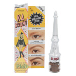 Benefit Ka Brow! Creme-Gel Color With Brush Shade 3