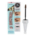 Benefit 3D BROWtones Eyebrow 04 Medium Deep