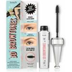 Benefit 3D BROWtones Eyebrow 04 Medium Deep
