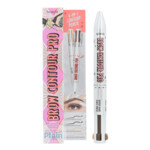 Benefit Brow Contour Pro 4-in-1 Pencil 2 Light
