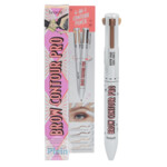 Benefit Brow Contour Pro 4-in-1 Pencil Blonde Light