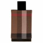 Burberry London For Men Eau de Toilette Spray
