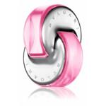 Bvlgari Omnia Pink Sapphire Eau de Toilette Spray