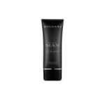 Bvlgari Man In Black After Shave Balsem