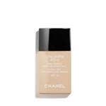 Chanel Vitalumiere Aqua Ultra-Light SPF15 70 Beige - Ultra Light