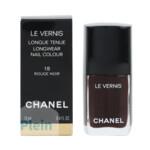 Chanel Le Vernis Nagellak 18 Rouge Noir