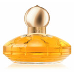 Chopard Casmir Eau de Parfum Spray