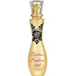 Christina Aguilera Glam X Eau de Parfum Spray