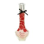 Christina Aguilera Red Sin Eau de Parfum Spray