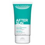 Clarins After Sun Gelée Rafraîchissante Après